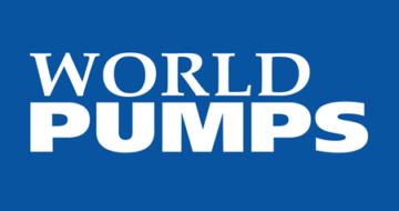 worldpump